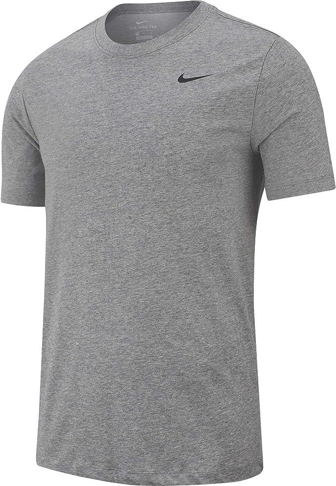 nike shirt 3x