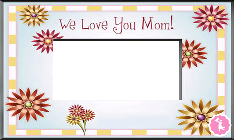 Amazon.com: Happy Mother\'s Day Frames: Appstore for Android