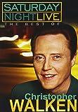 Saturday Night Live - The Best of Christopher Walken