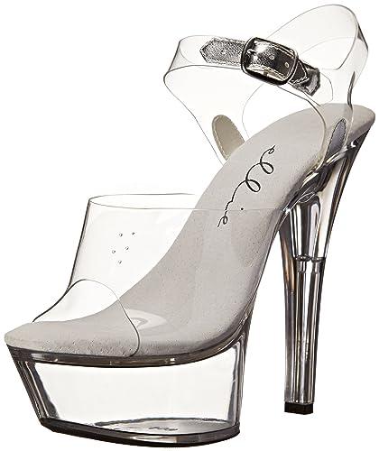 f9cd3a8aafb Ellie Shoes Women s 601-brook