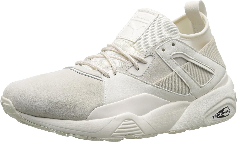 Puma Aril Blaze - Zapatillas para hombre: MainApps: Amazon.es: Zapatos y complementos