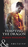 Tempting The Dragon (Mills & Boon Nocturne)