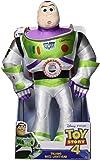 "Toy Story 4 Talking 12"" Plush- Buzz"