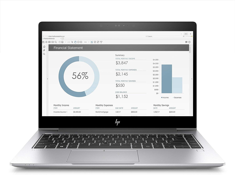 """HP ENVY x360 2-in-1 15.6 inch FHD Touchscreen Laptop, Intel i5-8250u Quad-Core, 256GB SSD + 1TB HDD, 8GB DDR4, Backlit Keyboard, 802.11ac WiFi, USB C, HDMI, Bluetooth, Bang & Olufsen, 0.8"""" thin, Win10"""