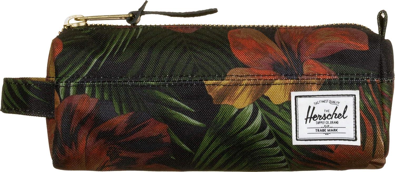 Herschel Settlement Case Pouch Tropical Hibiscus: Amazon.es: Zapatos y complementos
