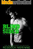 Blind Sided (Dublin Rugby Romance Book 5)