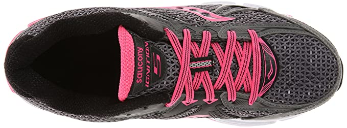 Saucony Grid Ignition 5 W Scarpe da Corsa