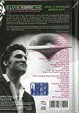 Elvis Studio Sessions 1956/Livre 172 Pages