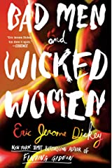 Bad Men and Wicked Women Kindle Edition