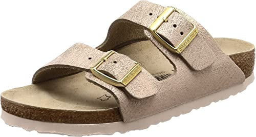 Birkenstock Arizona, Women's Heels