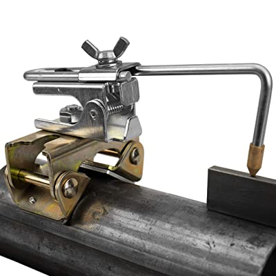 Strong Hand Tools, Grasshopper Welding Finger, AGH230: Home Improvement