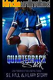 Quarterback Sack (English Edition)