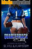 Quarterback Sack