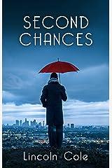 Second Chances (Time Book 2) Kindle Edition