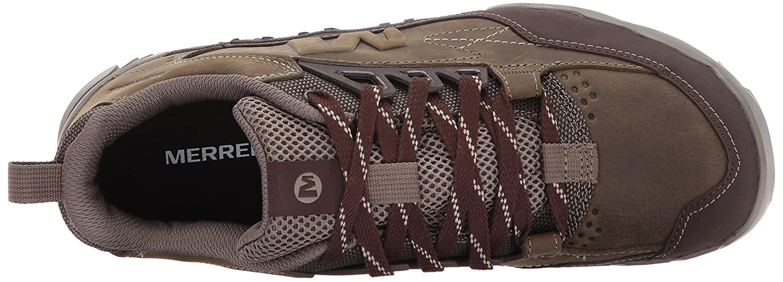 Merrell Annex Trak Low Chaussures de Randonn/ée Basses Homme