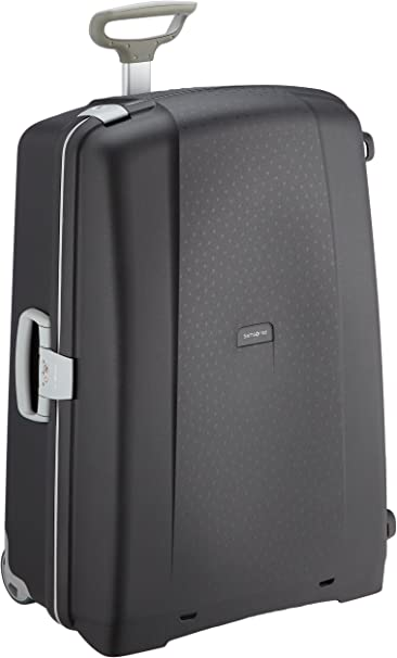 Maleta Samsonite Aeris Upright