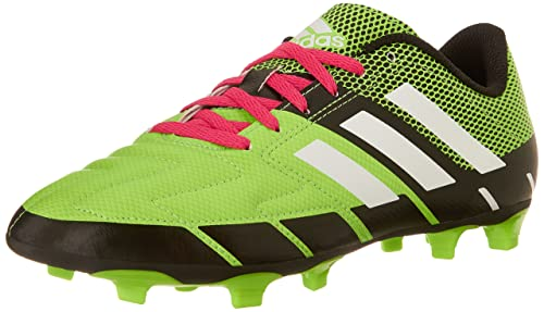 e85912e437e Adidas Kids Neoride III Firm Ground Soccer Shoe  Amazon.ca  Shoes ...