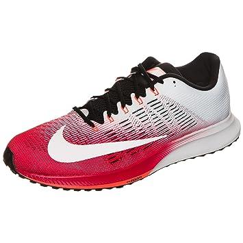 es Zoom Elite Y 9 Amazon Aire Deportes Hombre Para Nike Unidad Air q8CSwx5T
