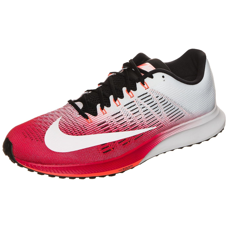 Nike Herren Herren Herren Air Zoom Elite 9 Fitnessschuhe b5cd8a