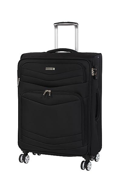 "it luggage Intrepid 26.6"" 8 Wheel Spinner"