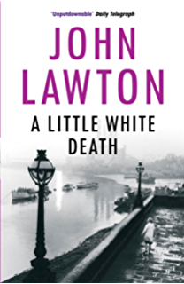 John Lawton Public records