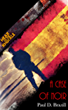 A Case Of Noir (Near To The Knuckle Novellas Book 8)