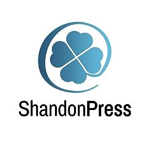 Shandonpress