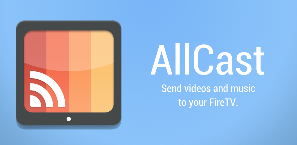 Image result for allcast video player