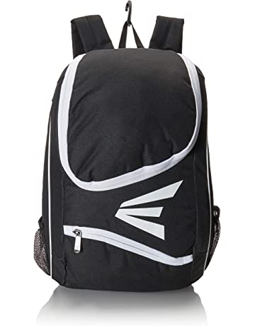 2727bb8b2e Amazon.com  Equipment Bags - Accessories  Sports   Outdoors