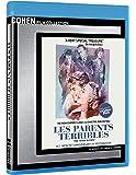Parents Terribles, Les [Blu-ray]