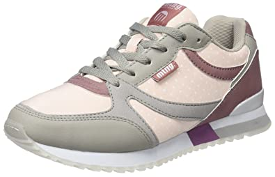 Venta Baja Tarifa De Envío MTNG gansa amazon-shoes Da fitness Llegar A Comprar Barato En Línea Venta Caliente Barato Comprar Nueva Llegada Barato B5iXHGnrDx