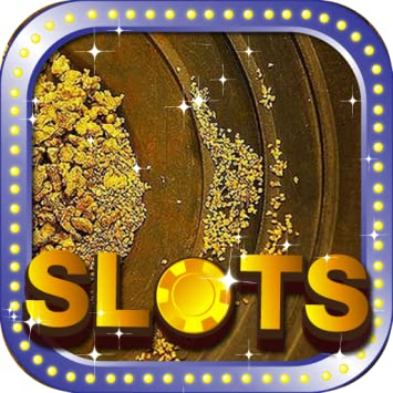 Online casino spiele um echtes geld ybor