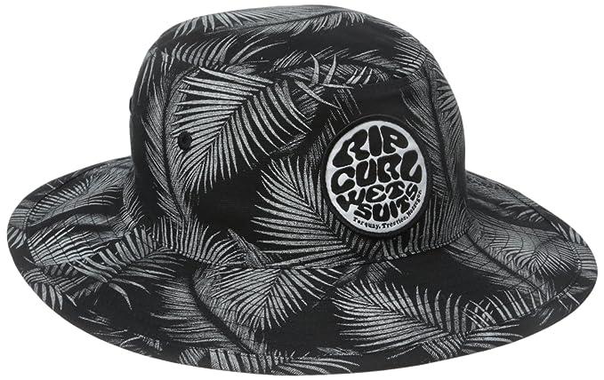 668690f50bd Rip Curl Men s Palm Bushmaster Hat
