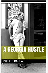 A Georgia Hustle Kindle Edition