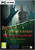 Brink of Consciousness: Dorian Gray Syndrome (PC DVD)