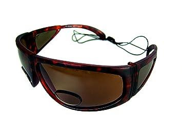 fc0bdb57a0  PURSUER  Polarised Bifocal Fly Fishing Sunglasses +2.00 - by   EyeSpecialEyes