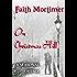 On Christmas Hill (A Seasonal Affair) (Affair Series Book 2)