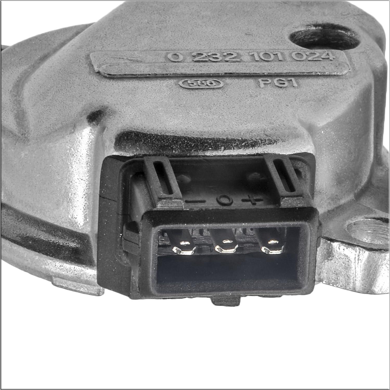 New Herko Camshaft Postion Sensor CMP3016 For Audi 92-98