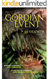 The Gordian Event: Book 1 (The Blue World Wars)