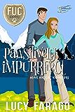 Pawsitively Impurrfect (FUC Academy)
