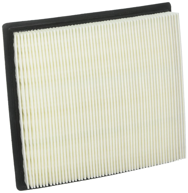 F00E164693 Workshop Engine Air Filter Bosch 5001WS