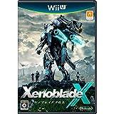 XenobladeX (ゼノブレイドクロス)