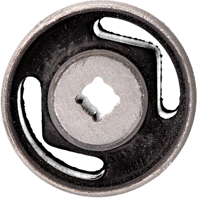 Febi 17138 Bloque de Motor
