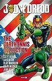 Judge Dredd. The Garth Ennis collection: 1