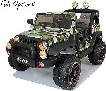 toys giocattoli auto per bambini 2posti