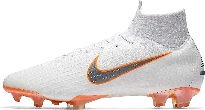 Amazon.com   Nike Men's Football Boots