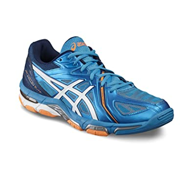 asics volley elite 3