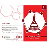 Memory Aids For Chemistry: With Salt Analysis (Memory Aids For Chemistry)