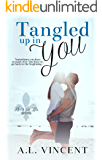 Tangled Up In You (Fleur de Lis book Book 1)