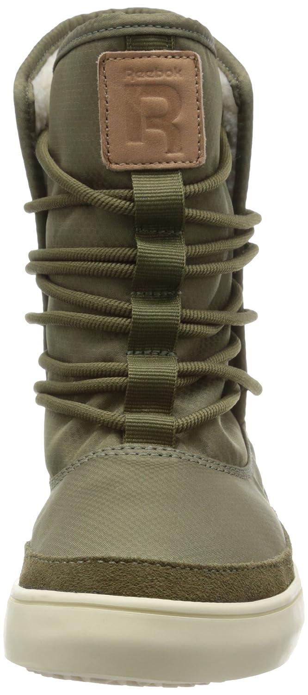 Reebok Vulk Boots Stiefel Schuhe Winterstiefel: